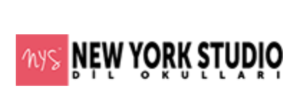 New York Studio of Languages