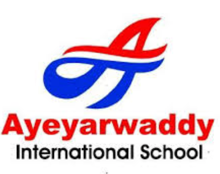Ayeyarwaddy International School