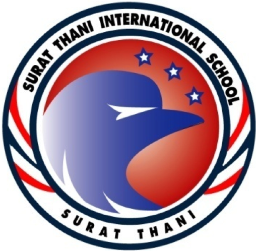 Surat Thani International School