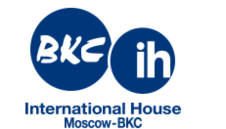 International House Russia