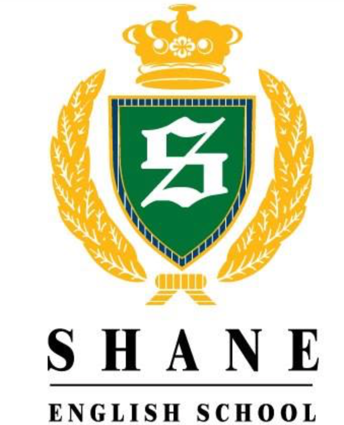Shane English School