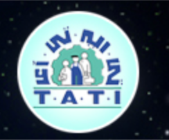 Technical & Administrative Training Institute (TATI)