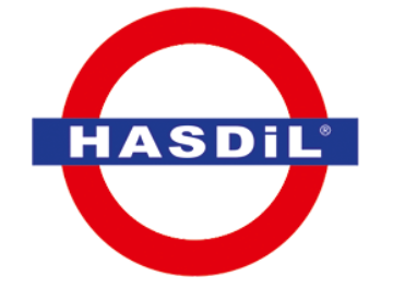Hasdil Language School